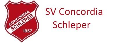 SV Concordia Schleper