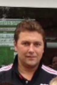 Jürgen Struckmann