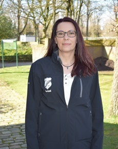 Manuela Klein-Boguhn