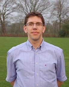 Jürgen Wübben